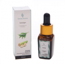 Essential Oils - Indulge