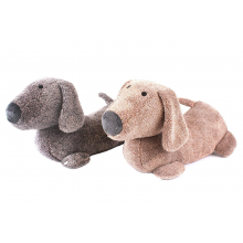 Dachshound Sausage Dog Door Stop