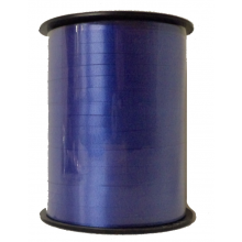 5mm Curling Ribbon - 500M Reel - Royal Blue